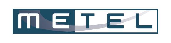 Metel