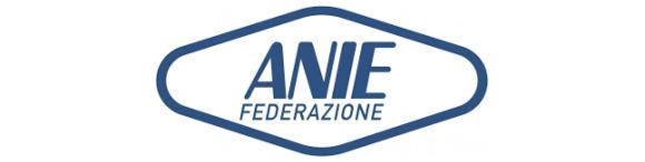 Federazione ANIE